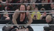 Brothers of Destruction Greatest Matches.00037