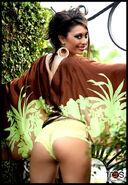Karlee Perez 5