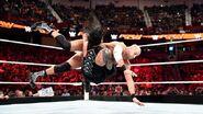 November 16, 2015 Monday Night RAW.32