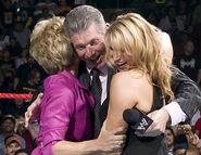 October 10, 2005 Raw.25