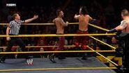October 16, 2013 NXT.00001