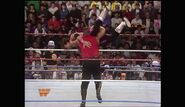 Royal Rumble 1994.00007
