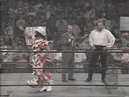 September 18, 1995 Monday Nitro.00021