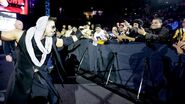 WWE House Show (October 8, 15').11