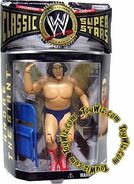 WWE Wrestling Classic Superstars 7 Andre the Giant