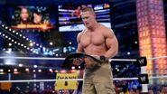 WrestleMania XXIX.54