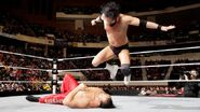 12-30-13 Raw 27