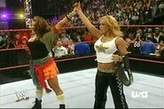4-10-06 Raw 12