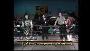 4.19.93 ECW Hardcore TV.00020