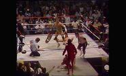 5.19.86 Prime Time Wrestling.00014