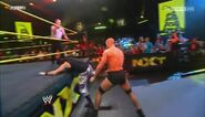 October 2, 2013 NXT.00031