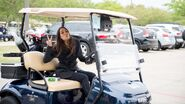 WrestleMania 32 Pro-Am Golf Tournament 2016.6