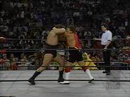 December 4, 1995 Monday Nitro.00011