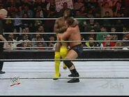 February 12, 2008 ECW.00008