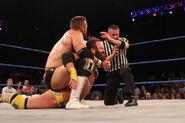 Impact Wrestling 4-10-14 5