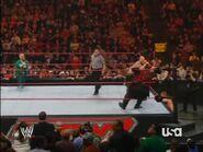 January 7, 2008 Monday Night RAW.00036