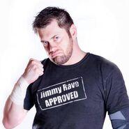 Jimmy Rave - 581883