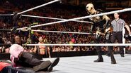 May 2, 2016 Monday Night RAW.16