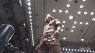 NJPW World Pro-Wrestling 2 15