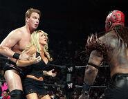 Royal Rumble 2006.47