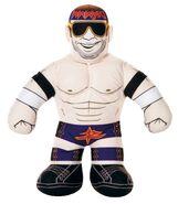 WWE Brawlin' Buddies 1 Zack Ryder