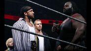 WWE ECW 3-24-09 024