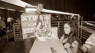 WrestleMania 29 Diary.14