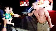 WrestleMania Revenge Tour 2013 - Rotterdam.21