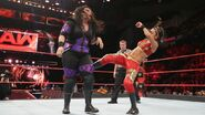 10-31-16 Raw 35