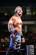 Jericho 1
