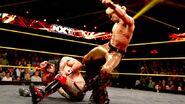 NXT 215 Photo 14