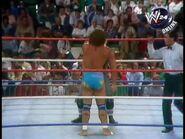 October 12, 1986 Wrestling Challenge.00027