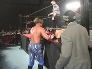 ROH Ring of Homicide.00007