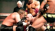 Raw 11-17-03 6