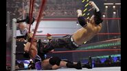 Royal Rumble 2009.2