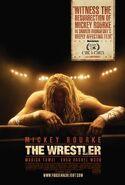 The Wrestler (Film)