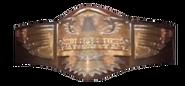 WCW CW TAG