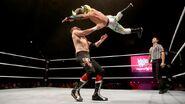 WWE World Tour 2016 - Munich 5