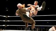 WWE WrestleMania Revenge Tour 2014 - Rome.11