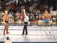 WrestleWar 1991.00026