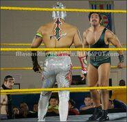 11-21-14 NXT 8