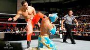 April 11, 2011 Raw.8