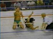 August 6, 1985 Prime Time Wrestling.00019