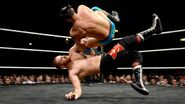 December 23, 2015 NXT.14