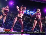 ECW 1-30-07 5