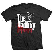 Razor Ramon Say Hello To T-Shirt