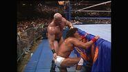 SummerSlam 1990.00019