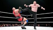 WrestleMania Revenge Tour 2015 - Birmingham.15