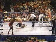 WrestleWar 1991.00004