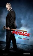 Wwe-payback-2014 poster